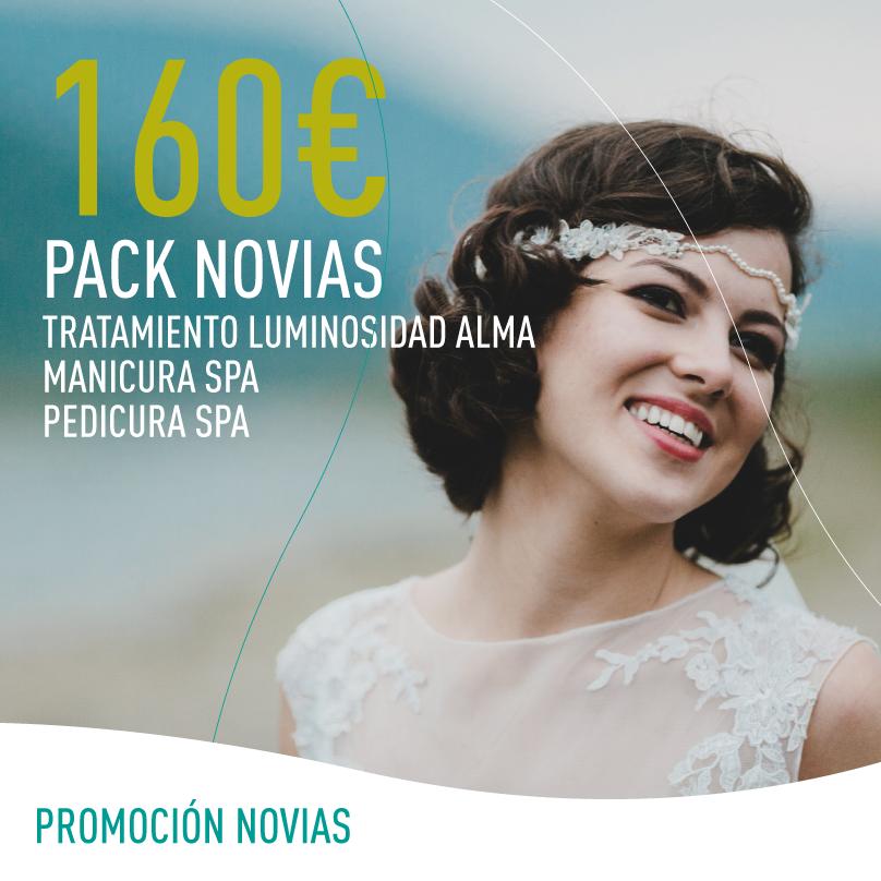 00-alma-_promocion5