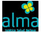 alma_estetica_color-1