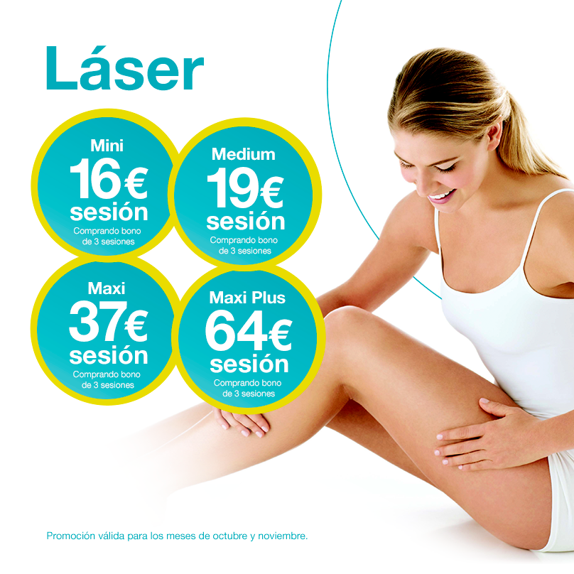 alma-laser-fb