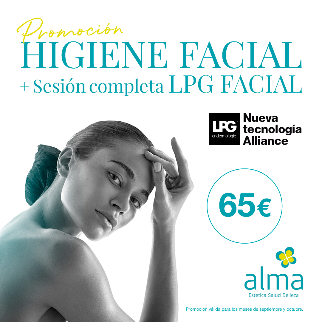 alma-lpg-higiene-facial-rrss