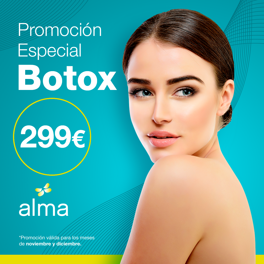alma-promocion-botox