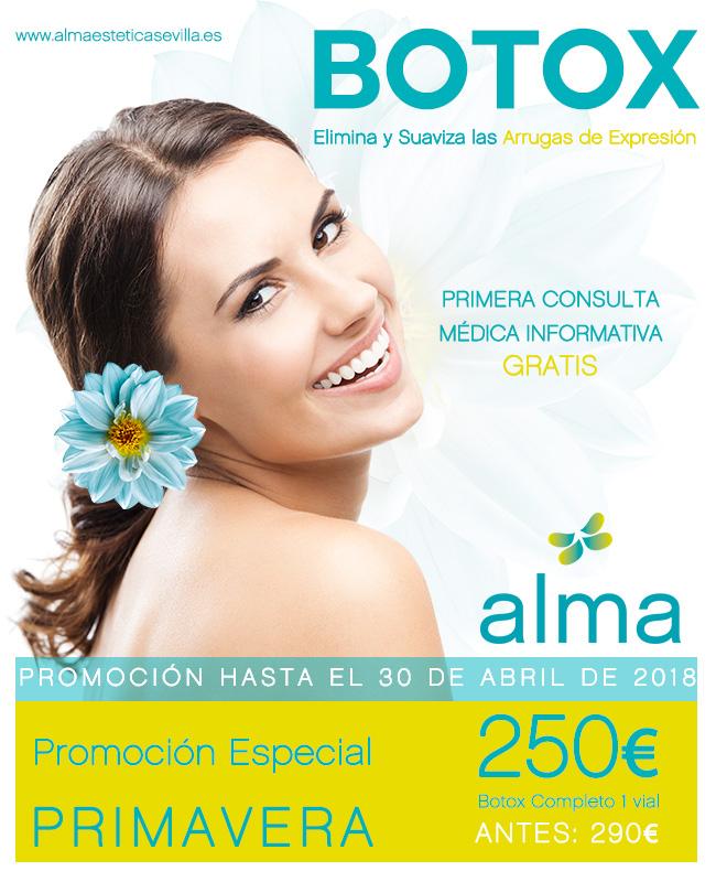 promocion-botox-alma-estetica-abril-18-whatssap