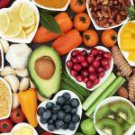 Consejos de Lucía, la nutricionista de ALMA