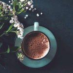 Tips para un buen desayuno equilibrado ☕