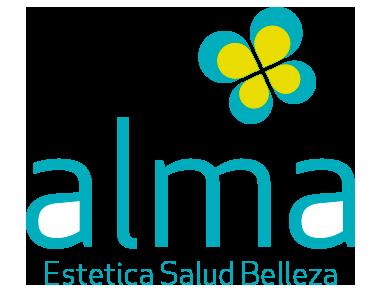 Tratamientos y medicina estética Sevilla