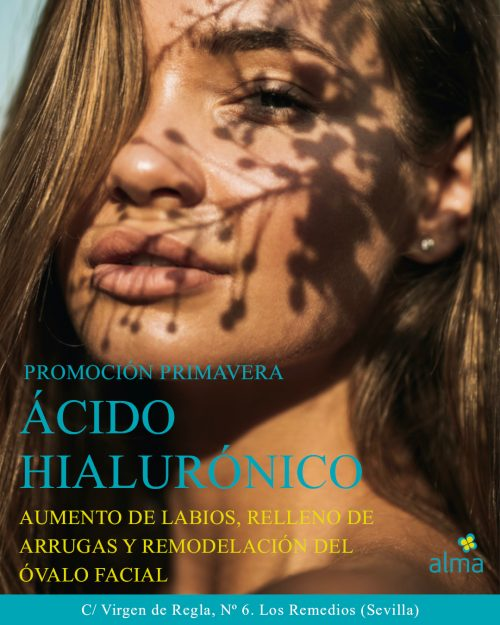 hialuronico-2