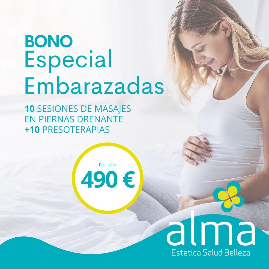 promo-embarazo